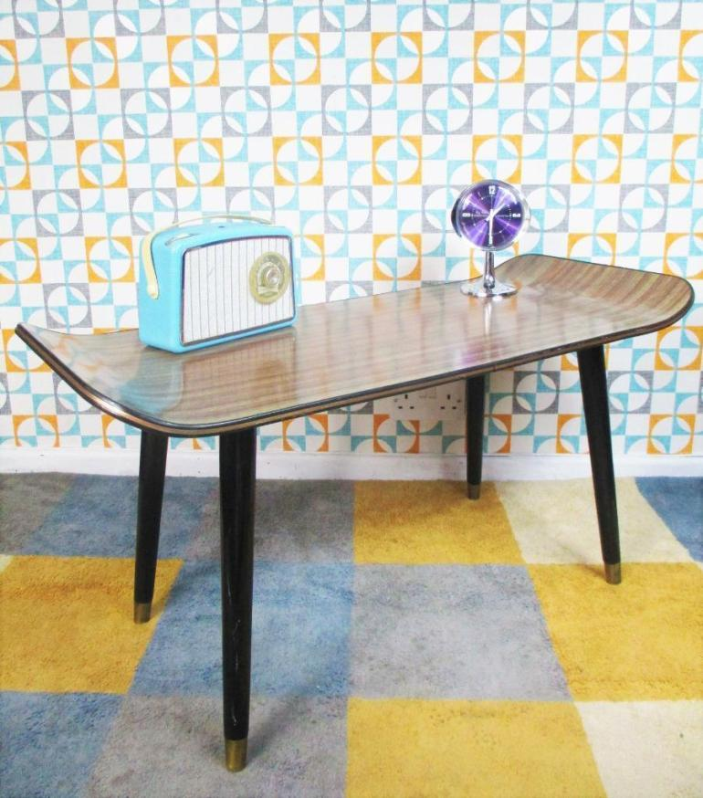 vintage-70s-teak-veneer-sled-dansette-coffee-table-mid-century-retro-scandi-home