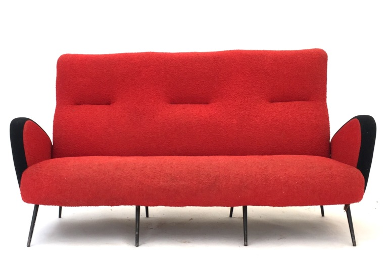 vintage-mid-century-1960s-italian-atomic-sofa copy
