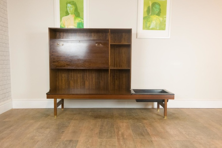 vintage-retro-g-plan-tola-wall-unit-bureau