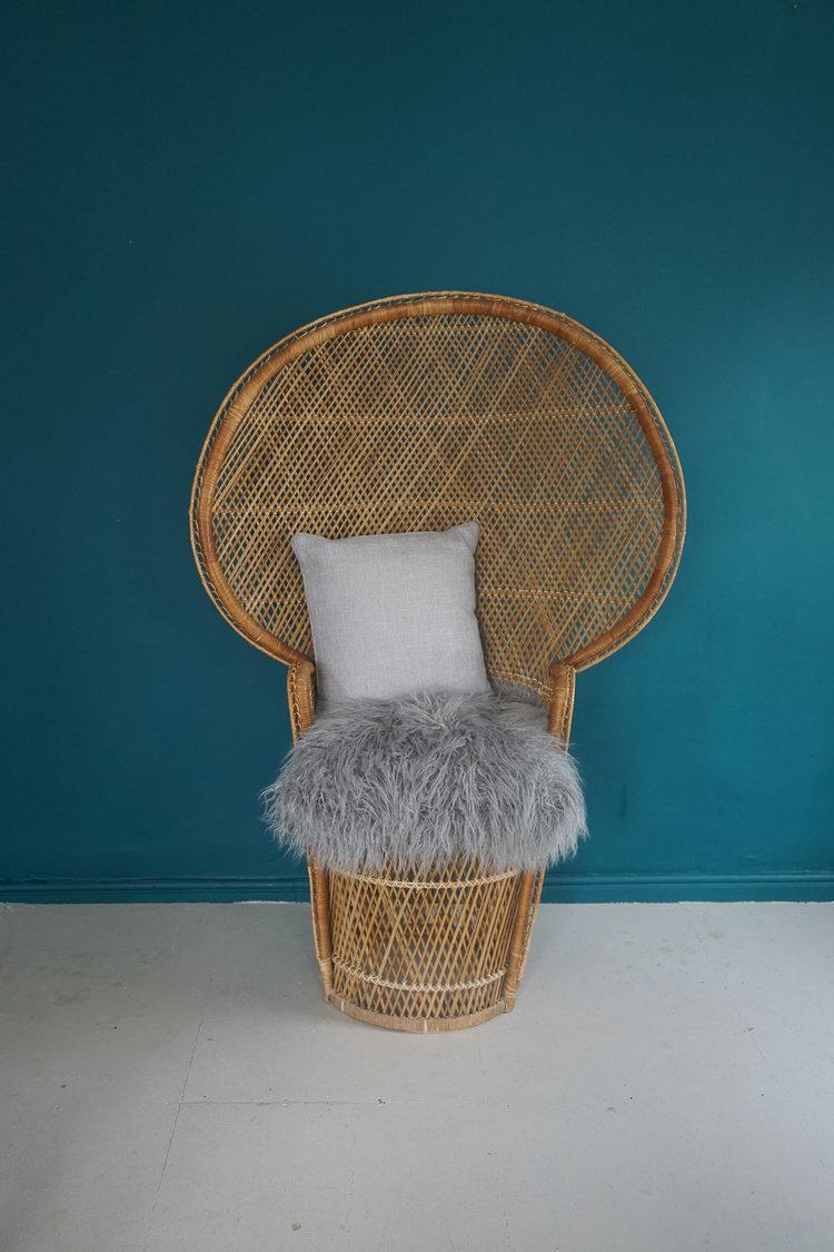 vintage-wicker-peacock-chair-c-1970