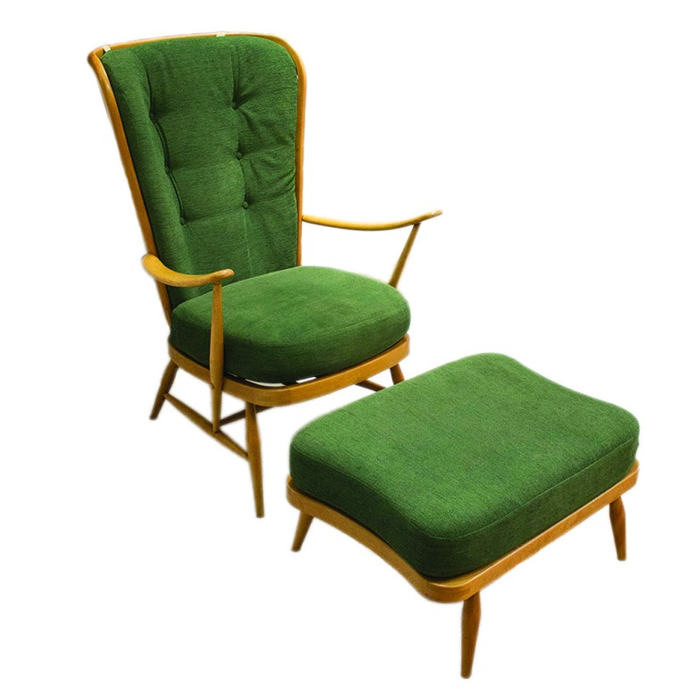 windsor-478-armchair-with-ottoman-by-lucian-ercolani-for-ercol-1950s-uk