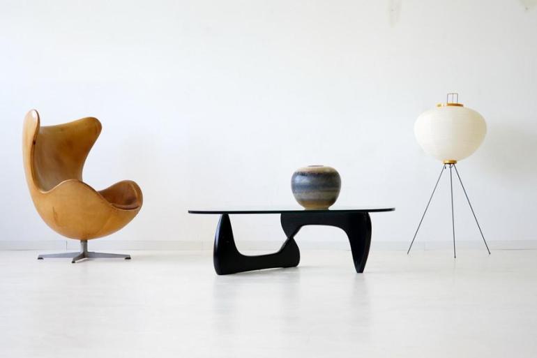large_glass-coffee-table-by-isamu-noguchi-for-herman-miller-1960s-isamu-noguchi