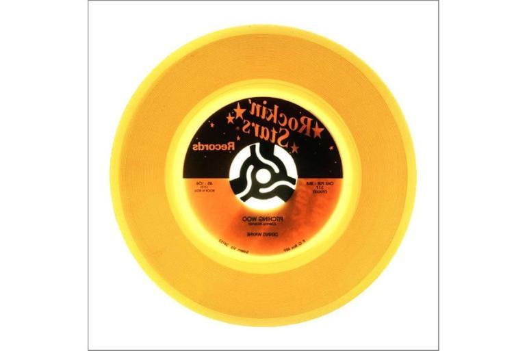 large_heidler-heeps-b-side-vinyl-collection-rock-n-roll-2016