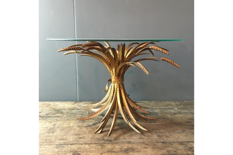 large_mid-century-gilt-wheatsheaf-table