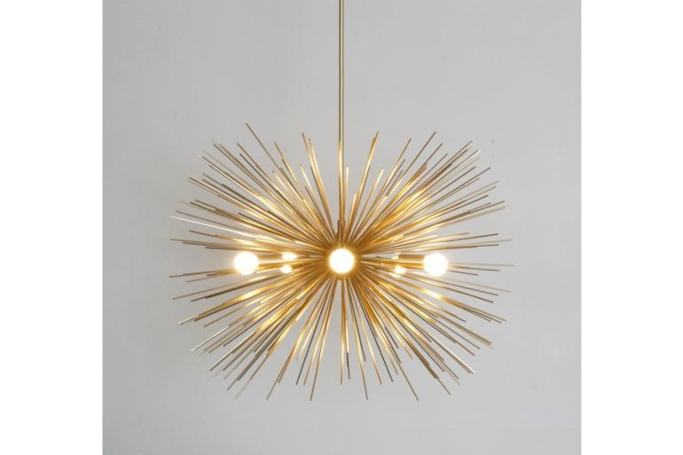 large_mid-century-modern-large-gold-brass-urchin-chandelier-5-bulb-starburst-sputnik-ceiling-lamp-light-30-diam