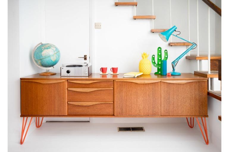 large_mid-century-teak-stonehill-sideboard-with-record-vinyl-storage-on-hairpin-legs-stonehill-1950-1965