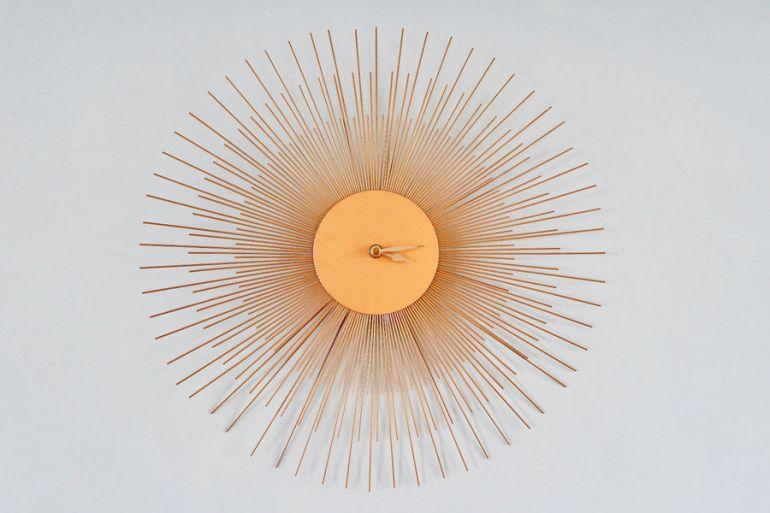 large_retro-vintage-mid-century-urchin-sunburst-wall-clock
