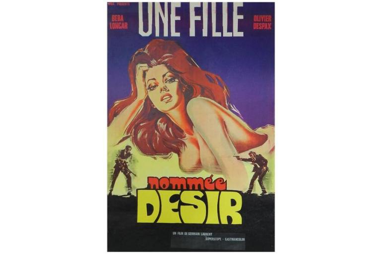 large_une-fille-nommee-desir-movie-film-poster-by-c-belinsk-1973-cover-girl