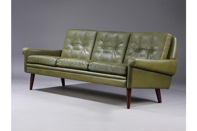 large_vintage-danish-svend-skipper-olive-green-sofa-1960-s
