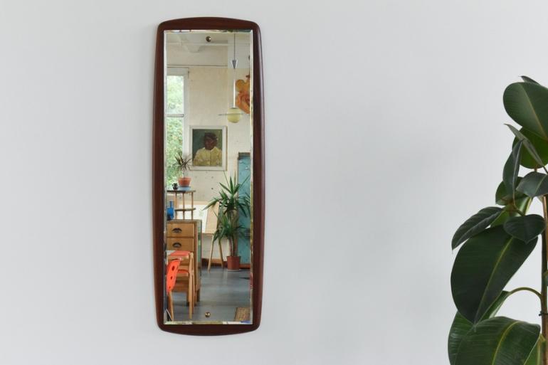 large_vintage-long-dark-teak-float-mounted-bevelled-mirror