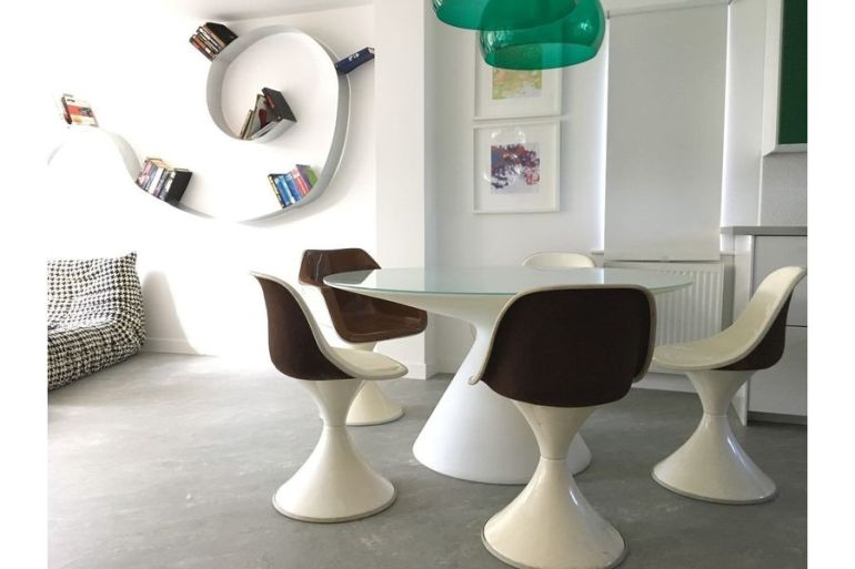 large_vintage-space-age-mid-century-tulip-dining-chairs-set-of-six