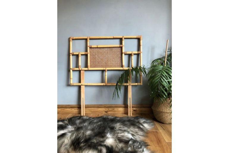large_bamboo-mid-century-cane-rattan-headboard-single-bed-vintage-boho-chic
