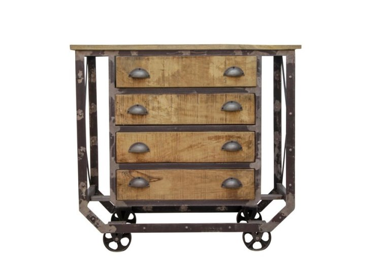 large_elbrus-vintage-industrial-chest-of-drawers