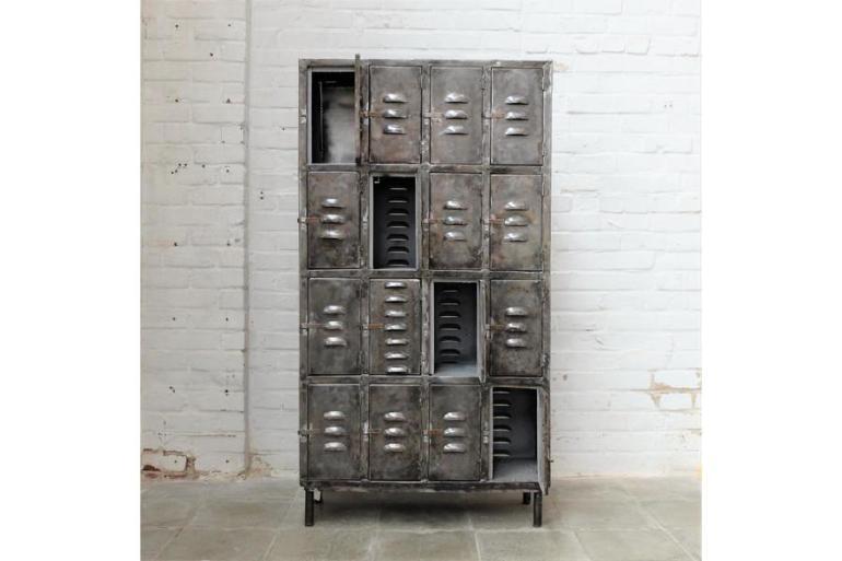 large_industrial-polished-locker-5906f52f-ac4c-45d4-b2e8-d62451647362