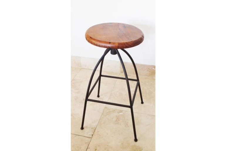 large_spin-top-stools