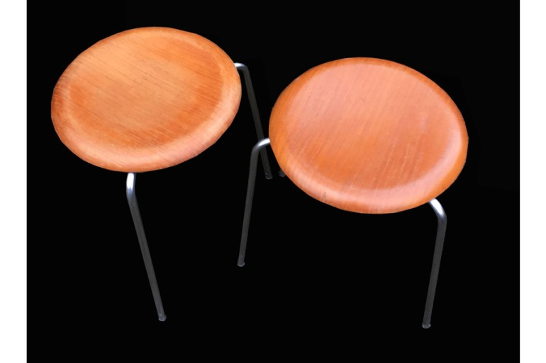 large_set-of-4-teak-dot-stols-by-arne-jacobsen-for-fritz-hansen