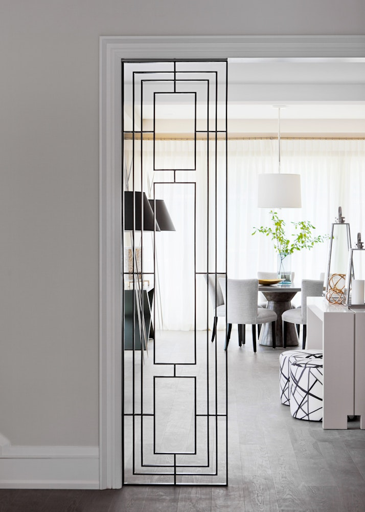 How to Get the Art Deco Style - Vinterior Blog