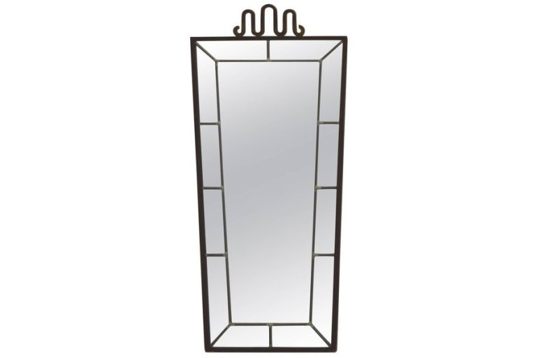 large_1930s-art-deco-wrought-iron-mirror