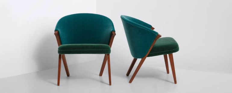 large_a-pair-of-danish-produced-cocktail-chairs-1960s.jpg