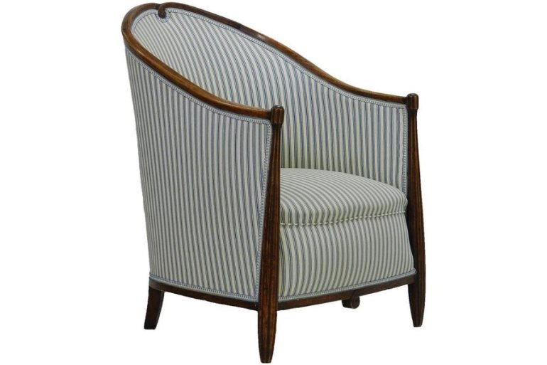 large_art-deco-armchair-french-bergere-chair-circa-1930-manner-of-maurice-dufrene (1)