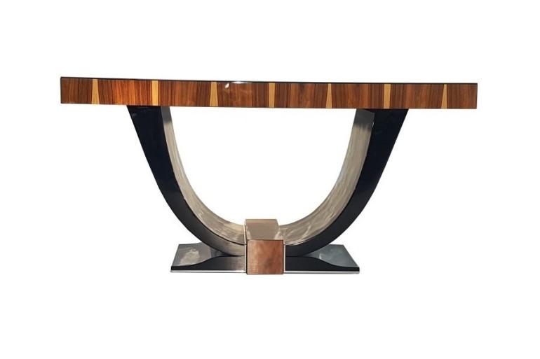 large_art-deco-gondola-table-with-rosewood.jpg