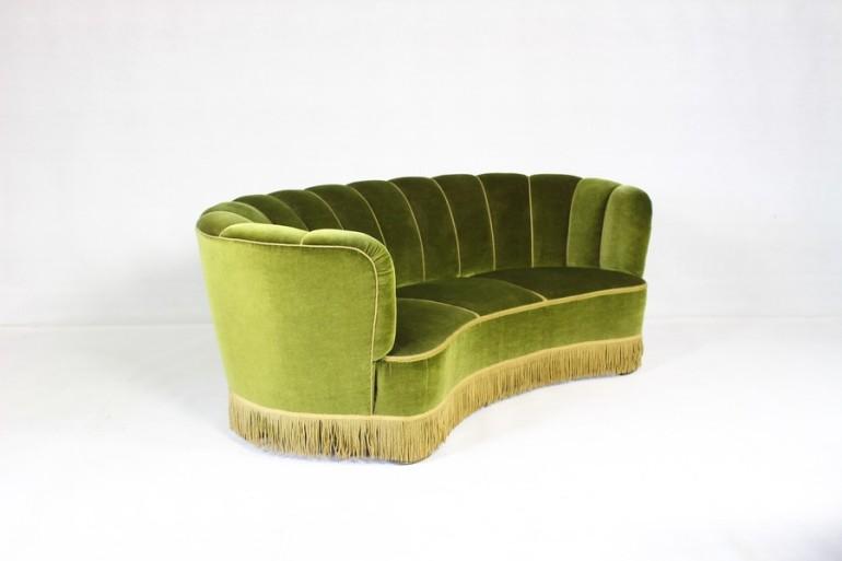 large_danish-art-deco-curved-banana-sofa-1940s
