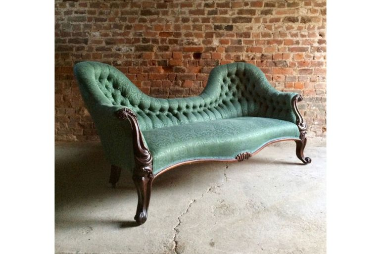 How to Get the Antique Style - Vinterior Blog