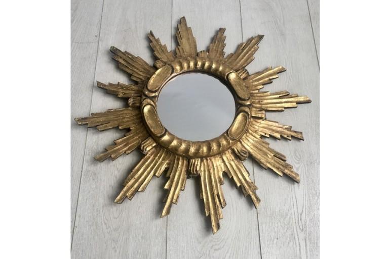 large_vintage-french-giltwood-sunburst-mirror-c1950