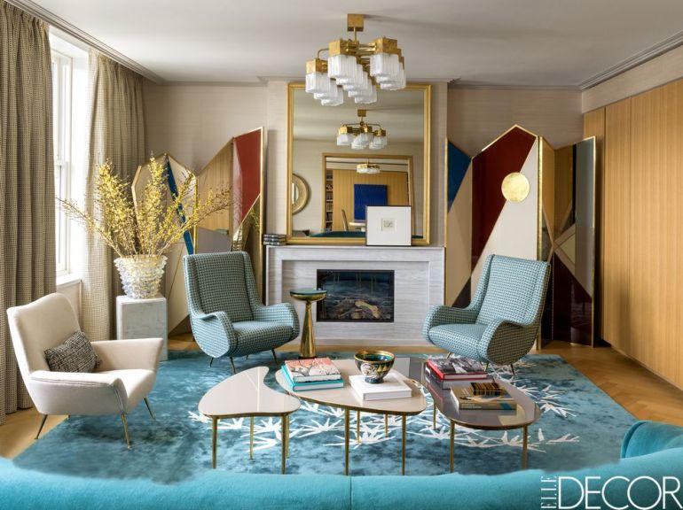 london-apartment1-1524597103