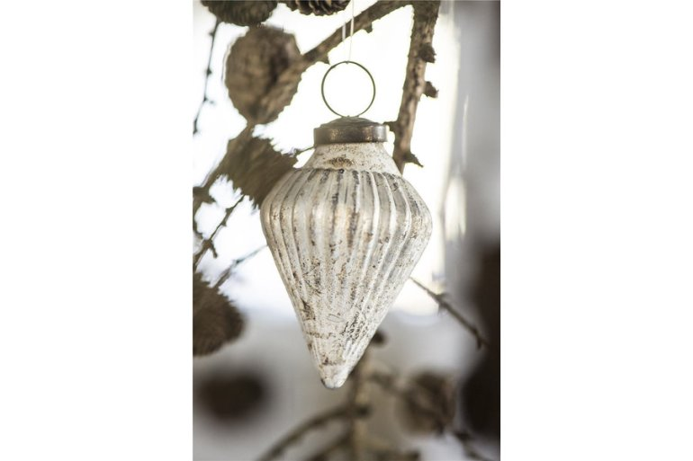 large_christmas-tree-teardrop-silver-gold-ornament