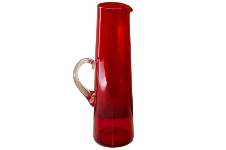 large_swedish-midcentury-red-glass-jug-by-monica-bratt-for-reijmyre.jpg